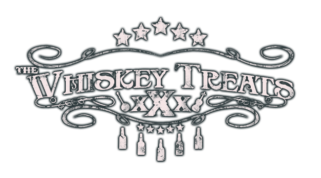 The Whiskey Treats
